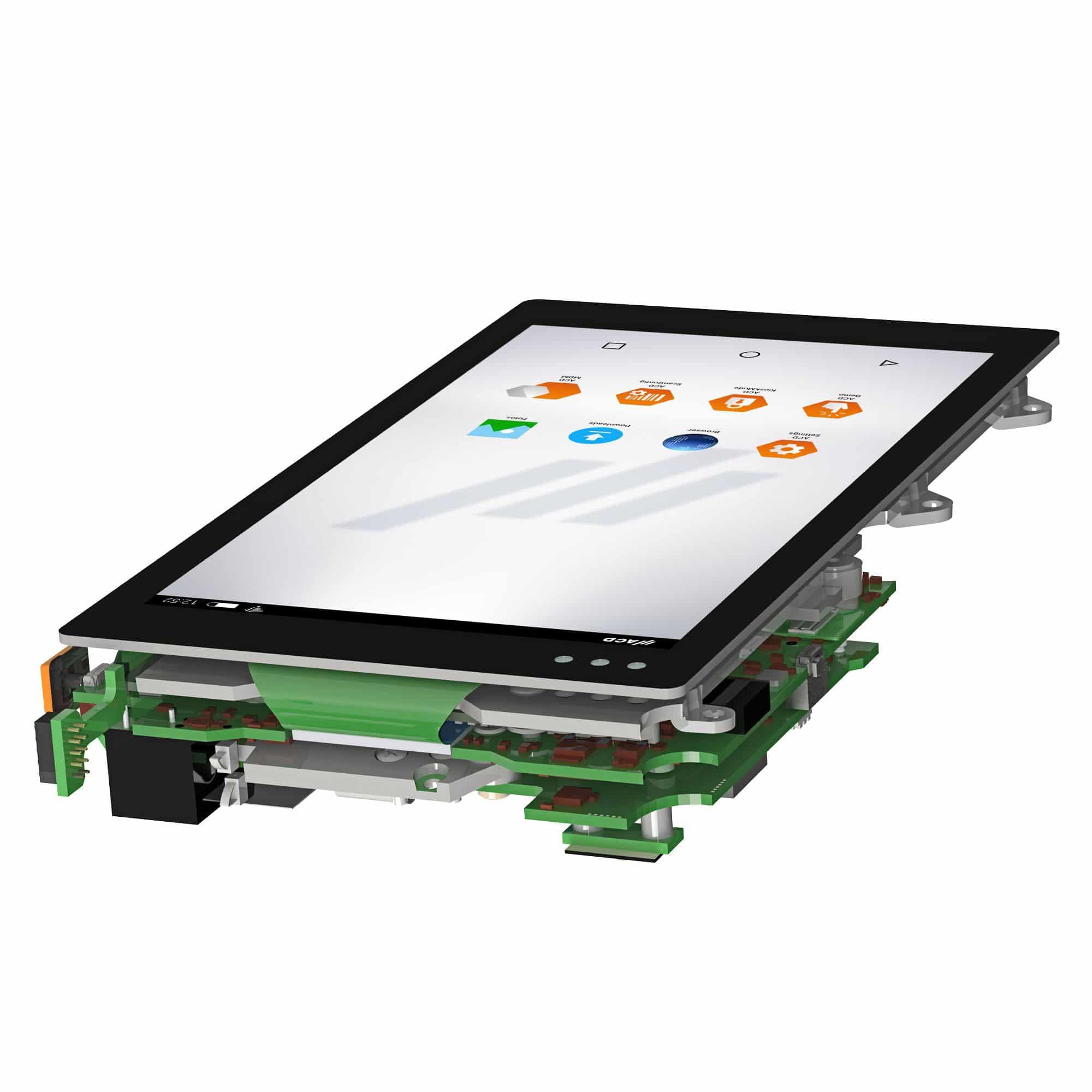 embedded-construction-kit-v2