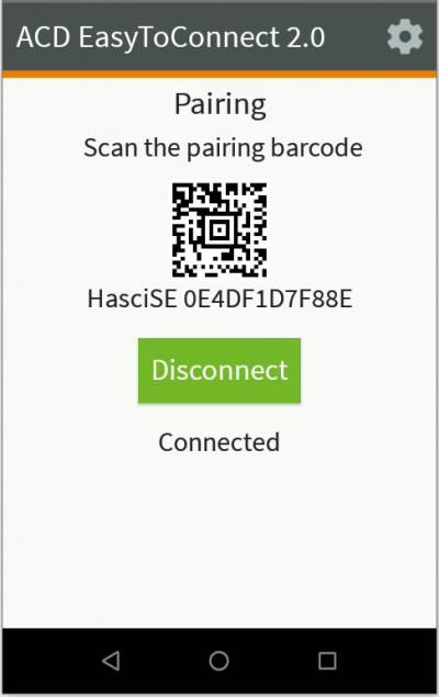 EasyToConnect 2.0 Screenshot en 06
