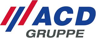 ACD Gruppe Logo