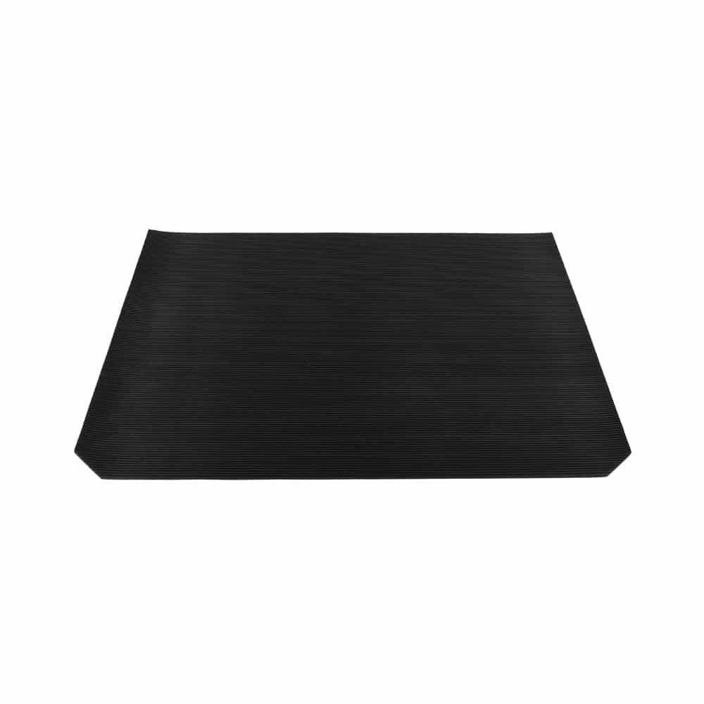 Antirutschmatte für Tischplatte B500