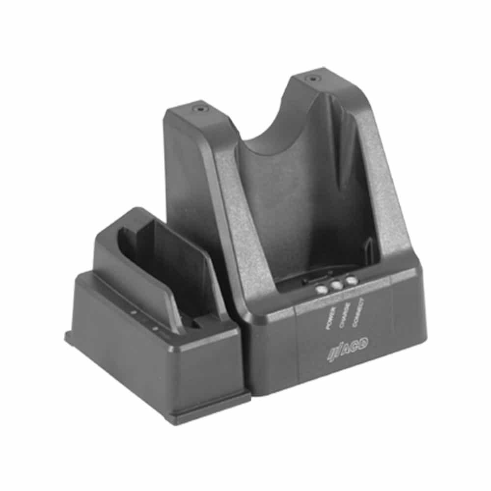 M260xx Lade Übertragungsbox
