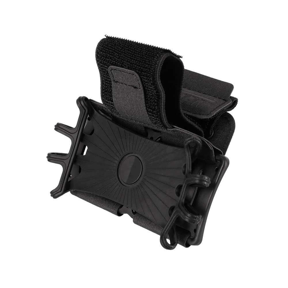 XT30 Armtasche