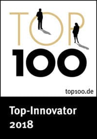 Top100