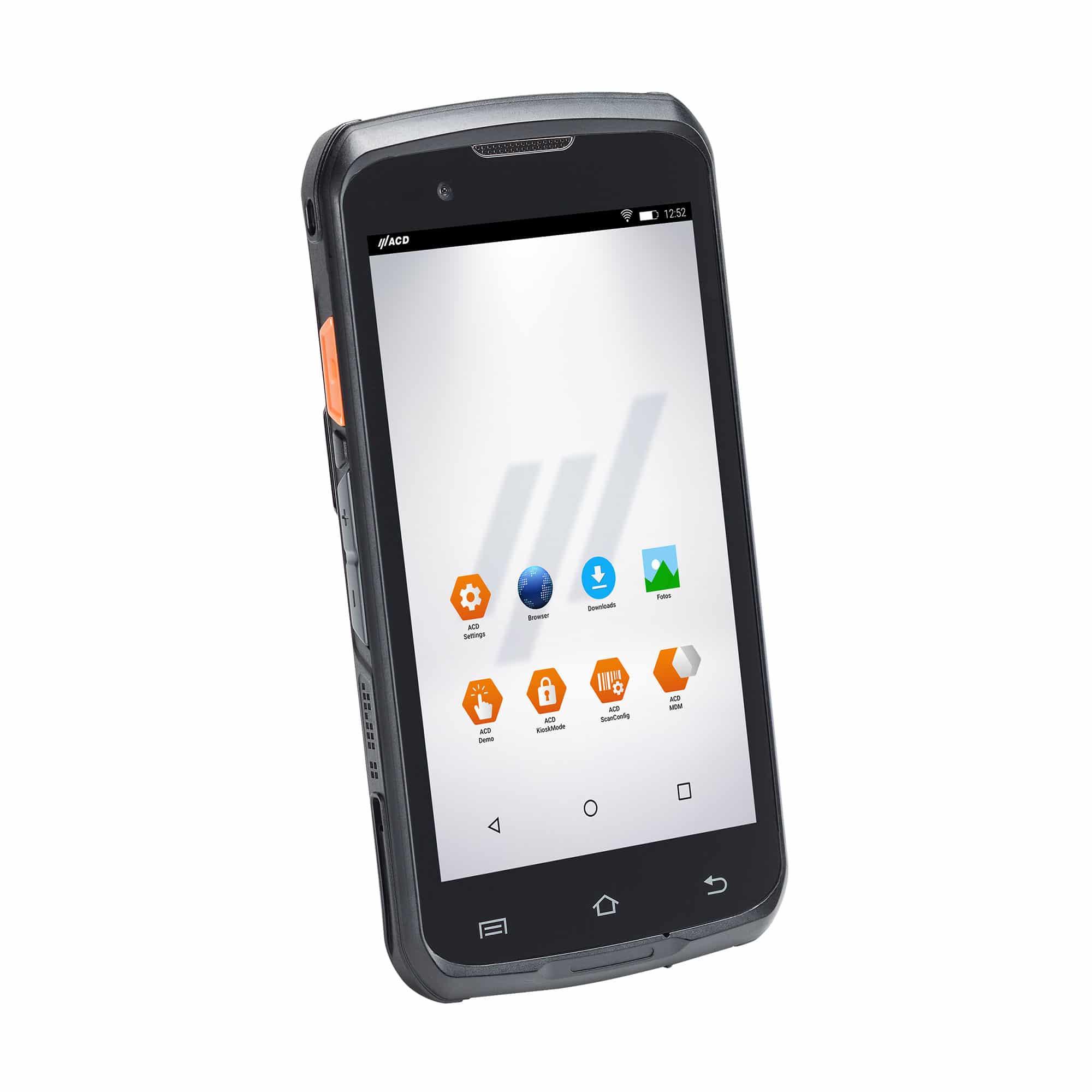 xt30 02 mobile geraete handheld computer