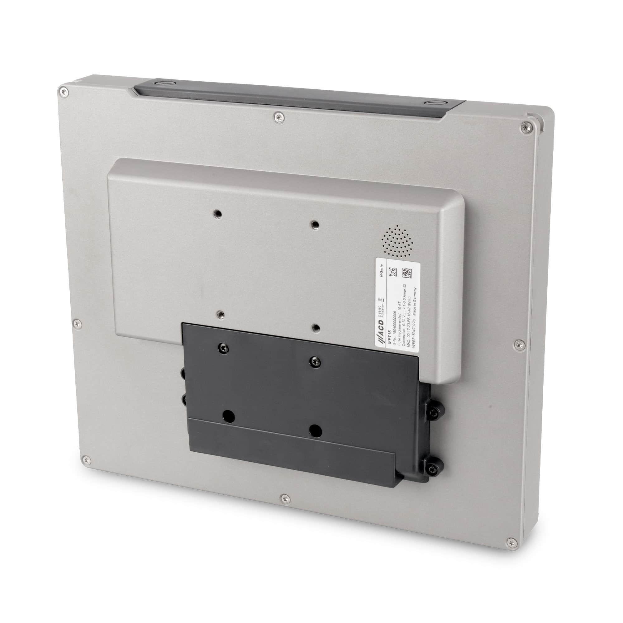 mft15-02-mobile-geraete-staplerterminals