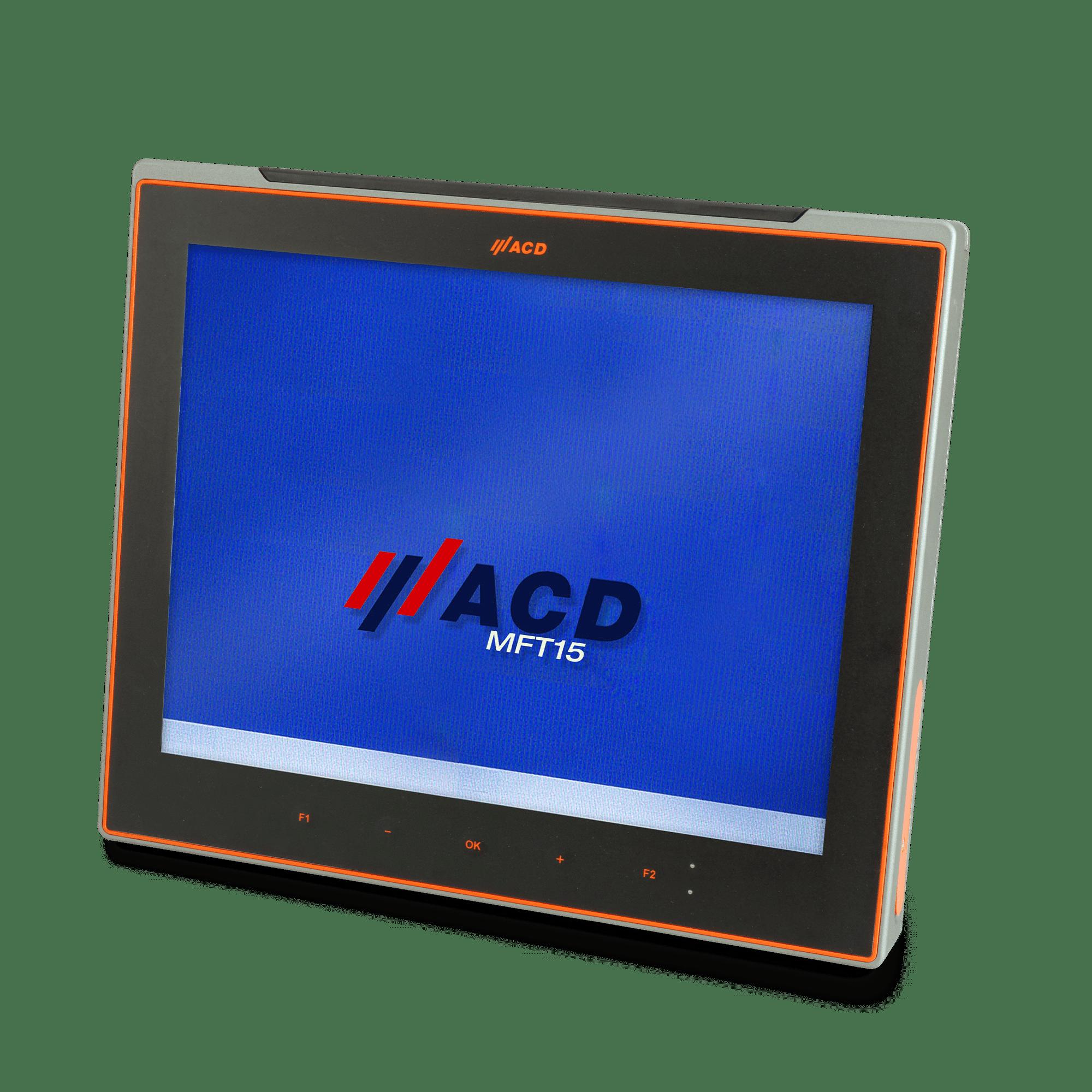 mft15-04-mobile-geraete-staplerterminals