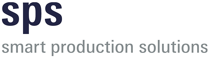 Smart Production Solutions