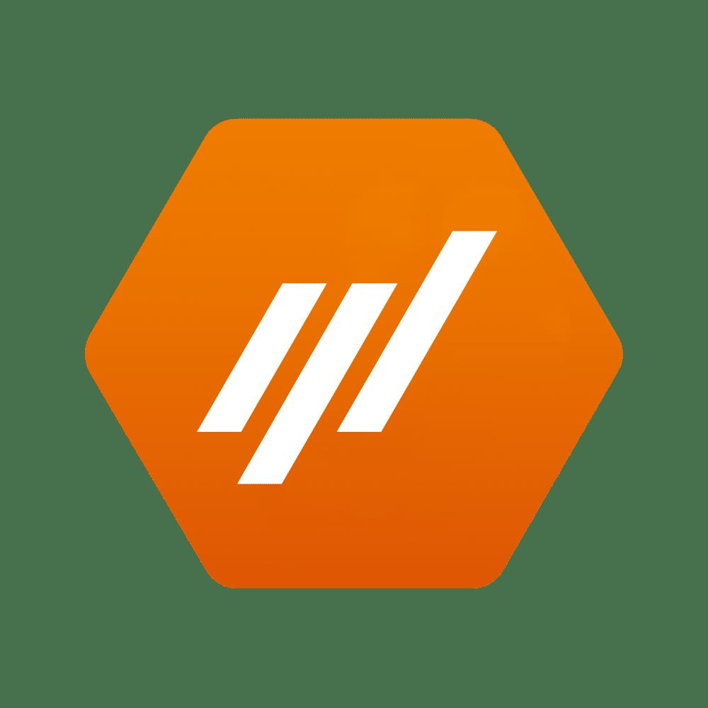 Service und Software