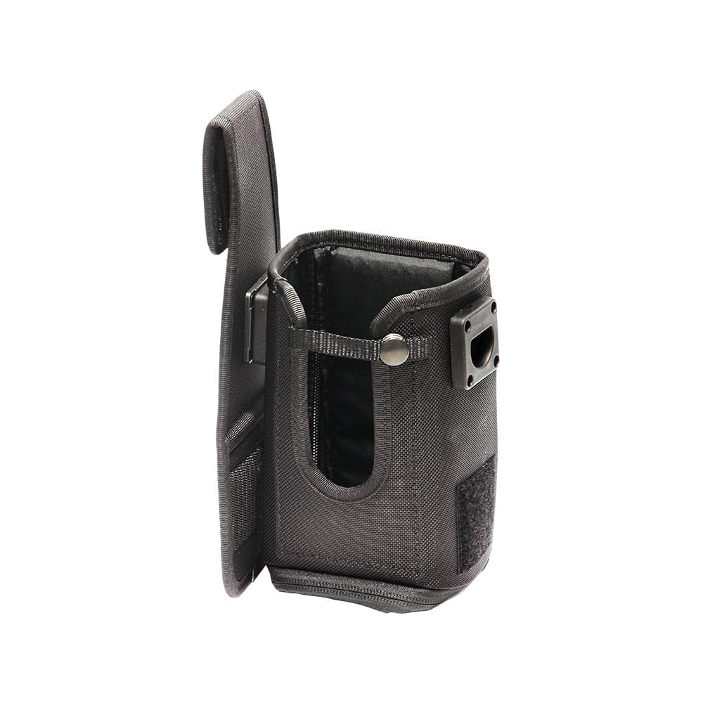 M2xx holster bag