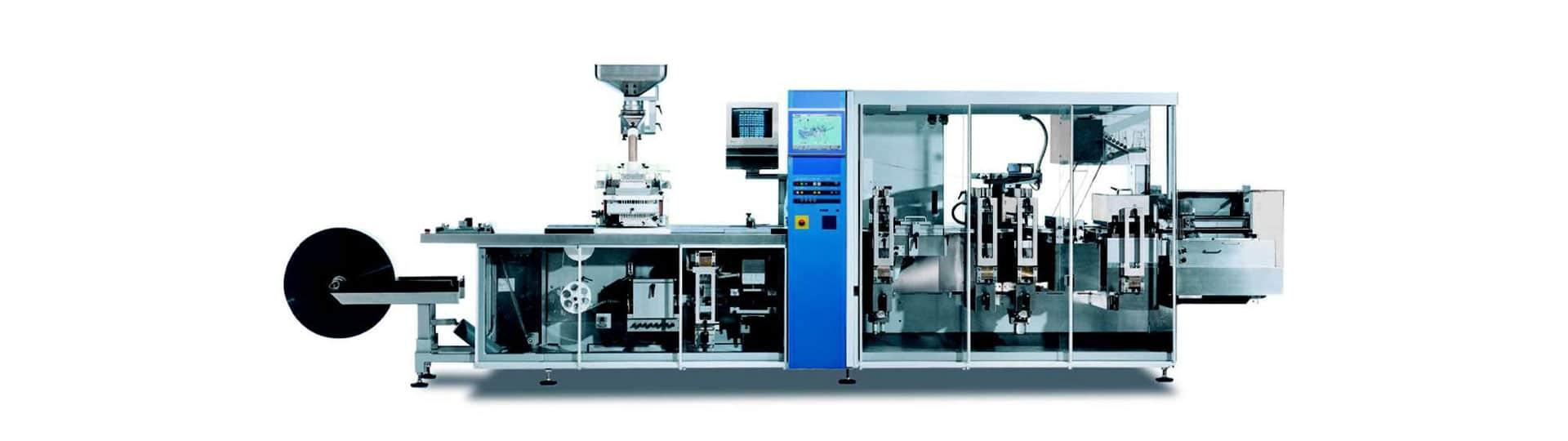 ACD Geräte im Maschinen und Gerätebau