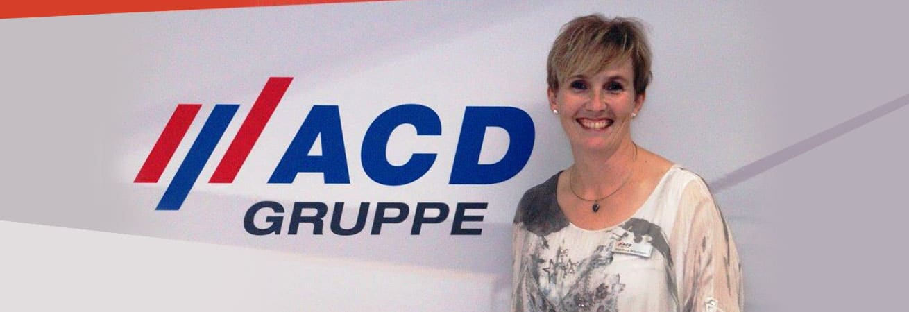 familie und beruf vereint bei acd