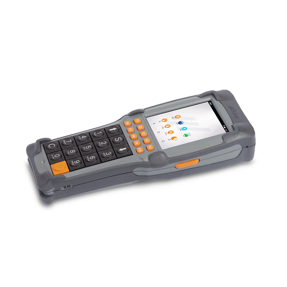 M260te portable devices