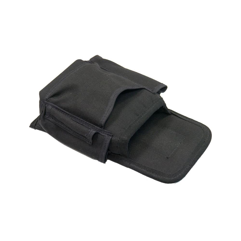 210SE belt strap bag