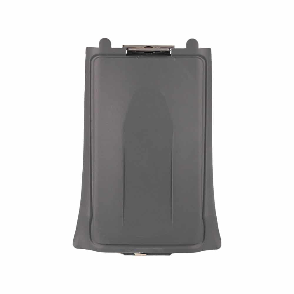 M260TE batterie de rechange