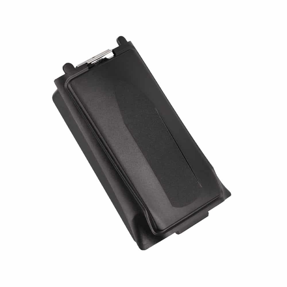 M270 batterie