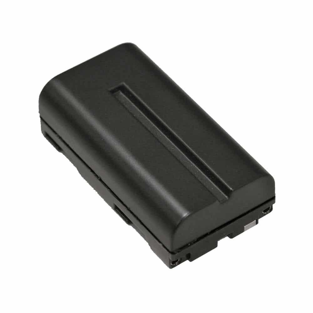Battery 210SE