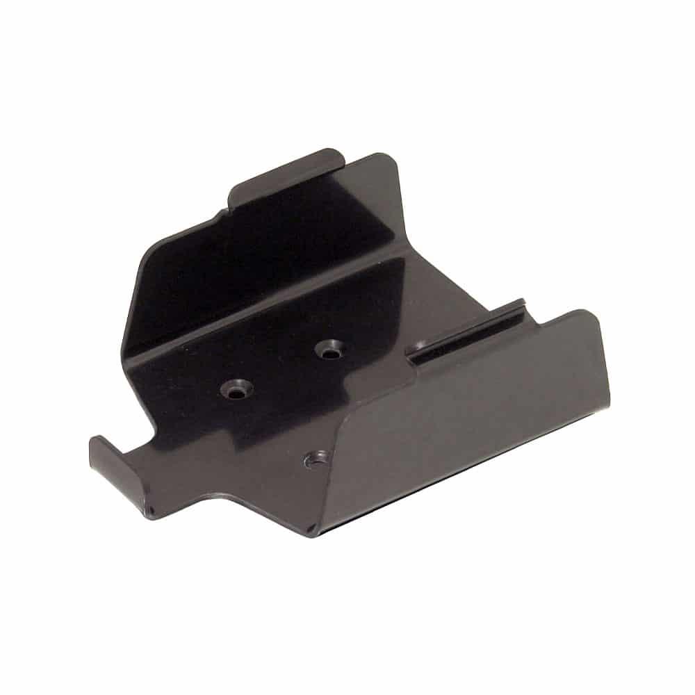 M210SE clip holder