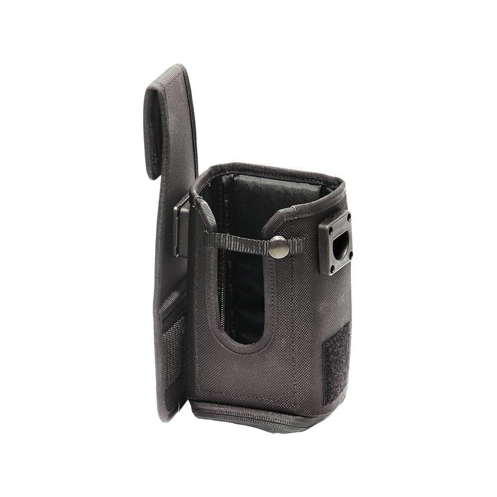 M260 holster de ceinture