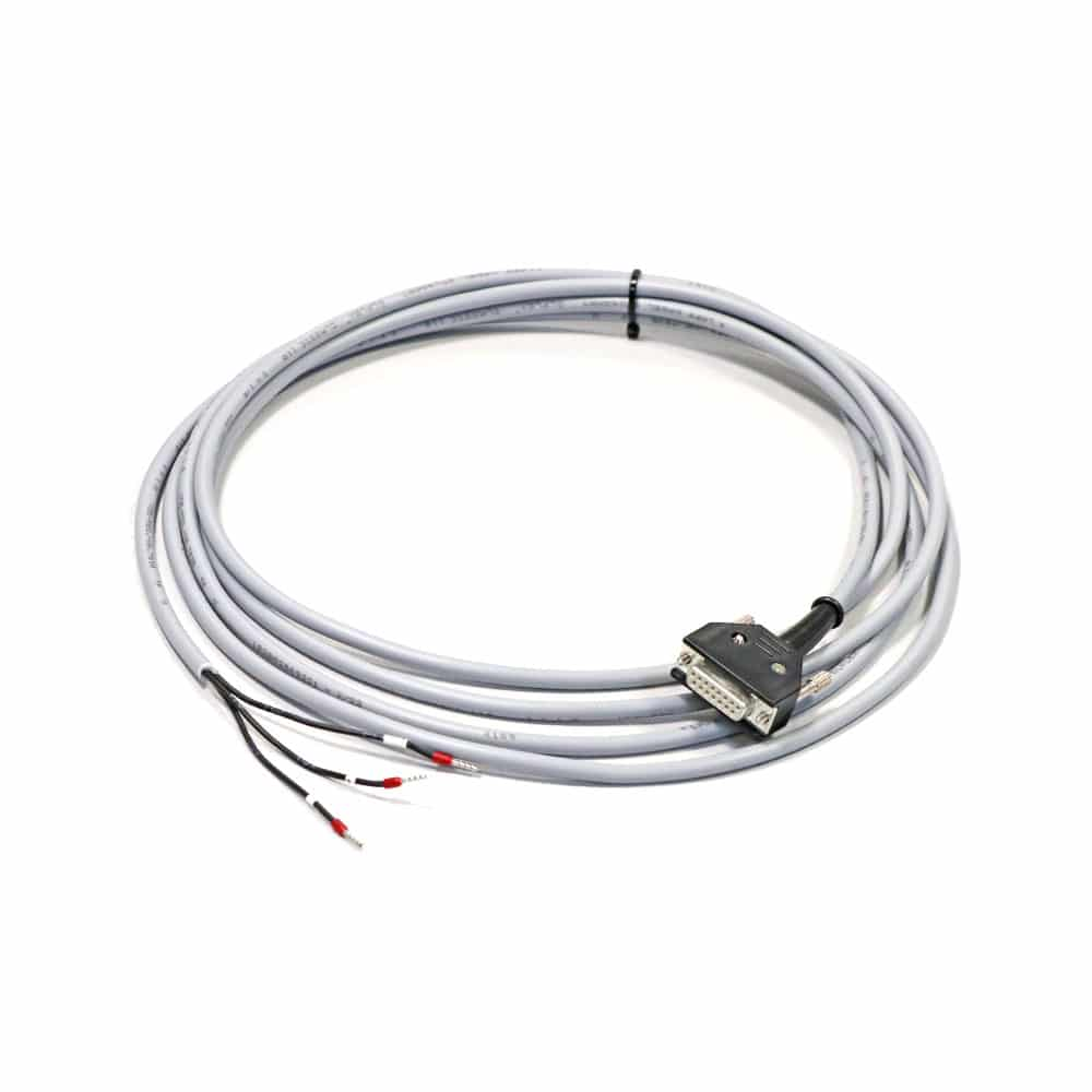 MFT15 Cable