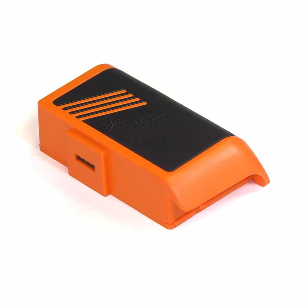 Voxter Battery