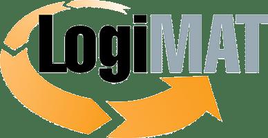Fair Logimat