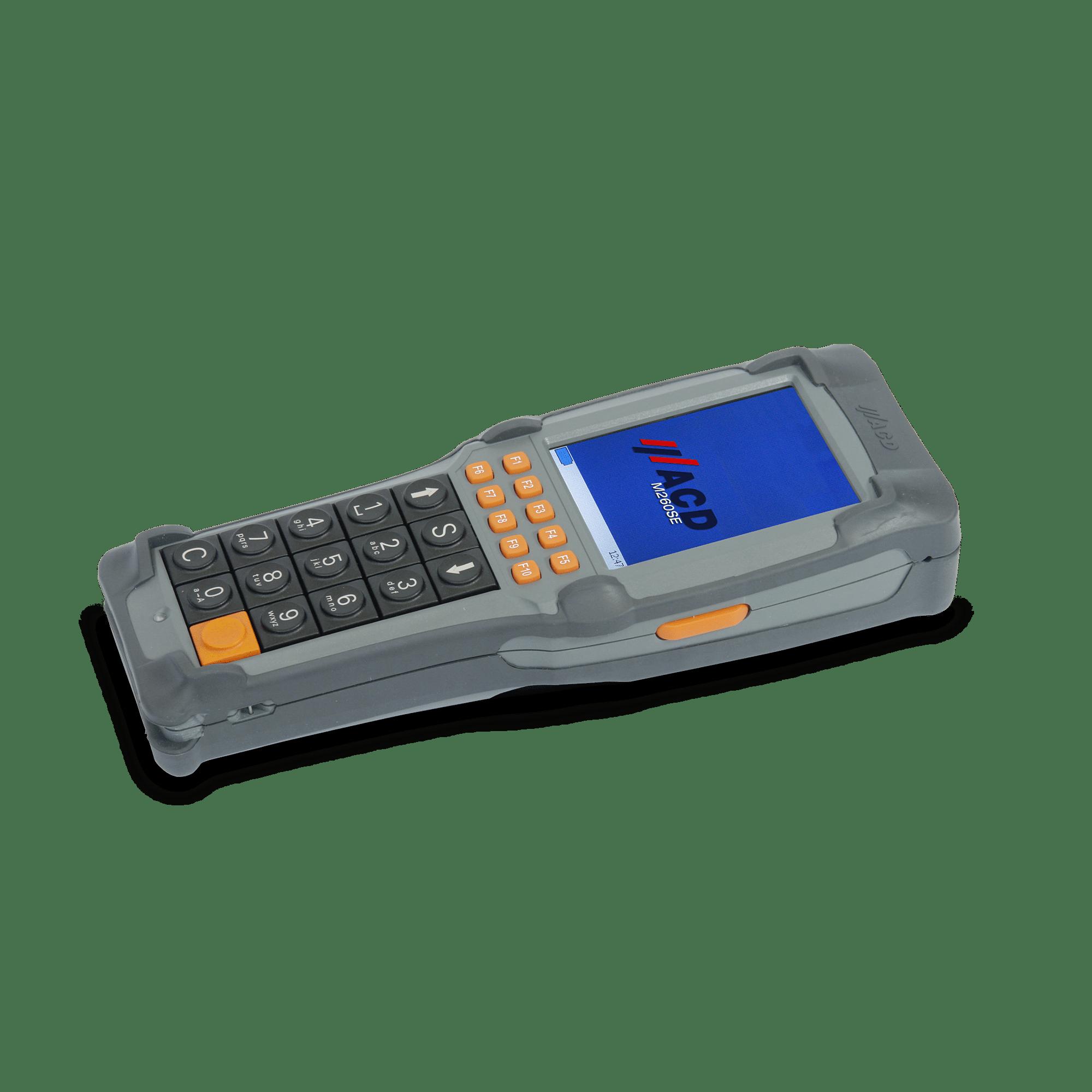 M260SE HF RFID