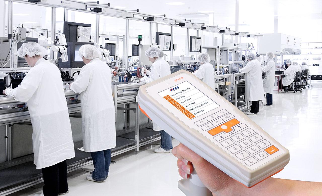 M266SE Pharma