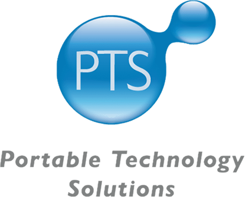 Portable technology solutions