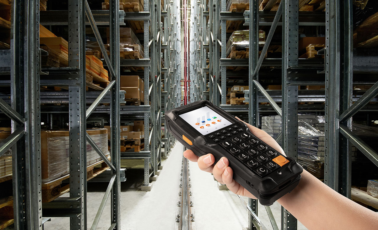 The optimization of inventory management
