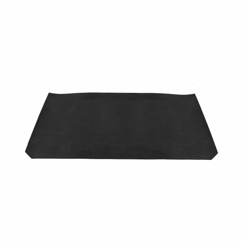 Tapis antidérapant pour Plateaux de table B700