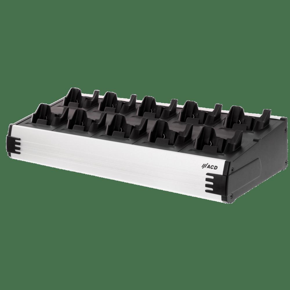 DSHasciSE charging box (10-fach)