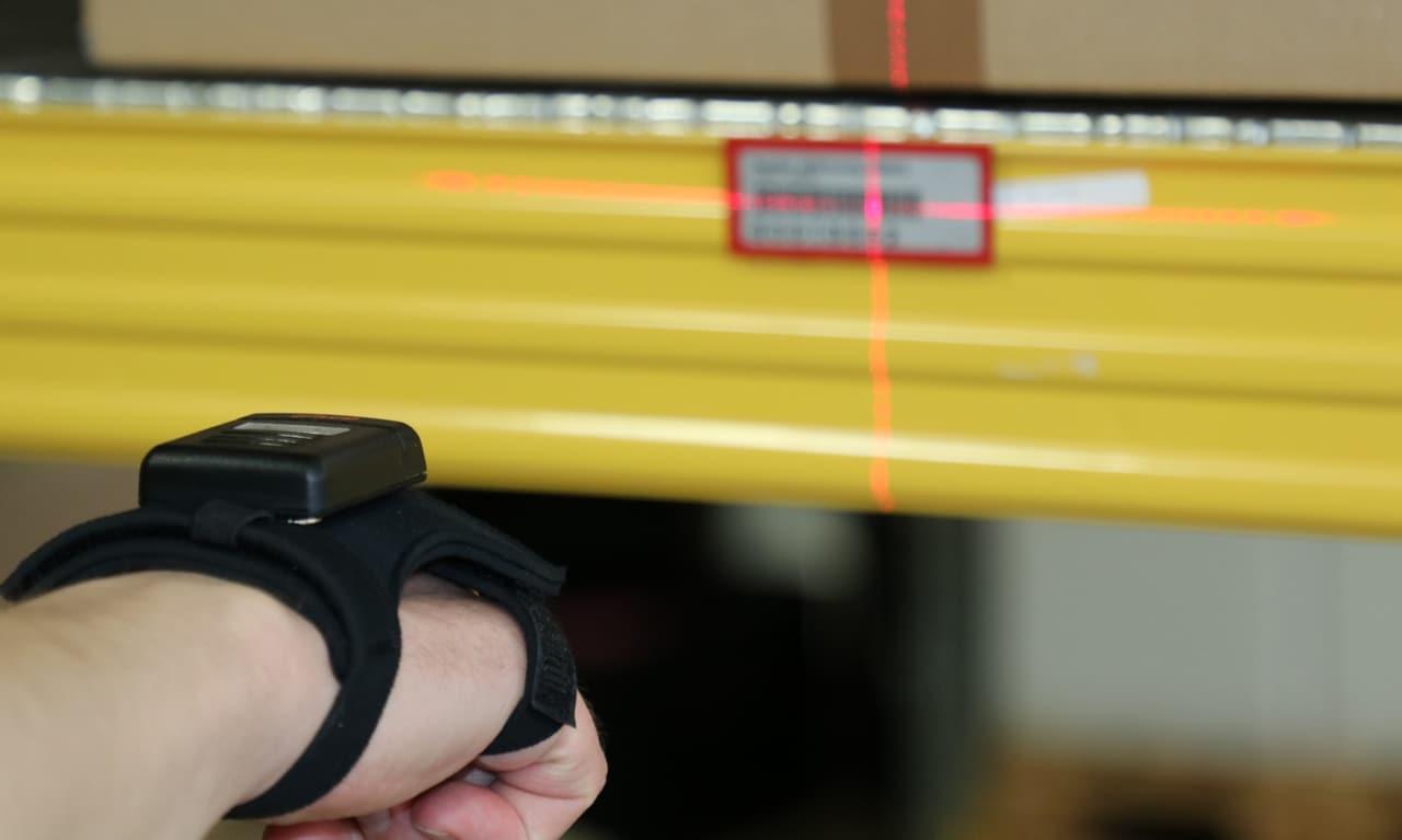 handrueckenscanner-hasci-wareneingang-scan-v2