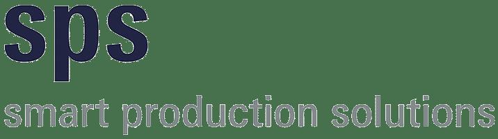 Solutions de Production