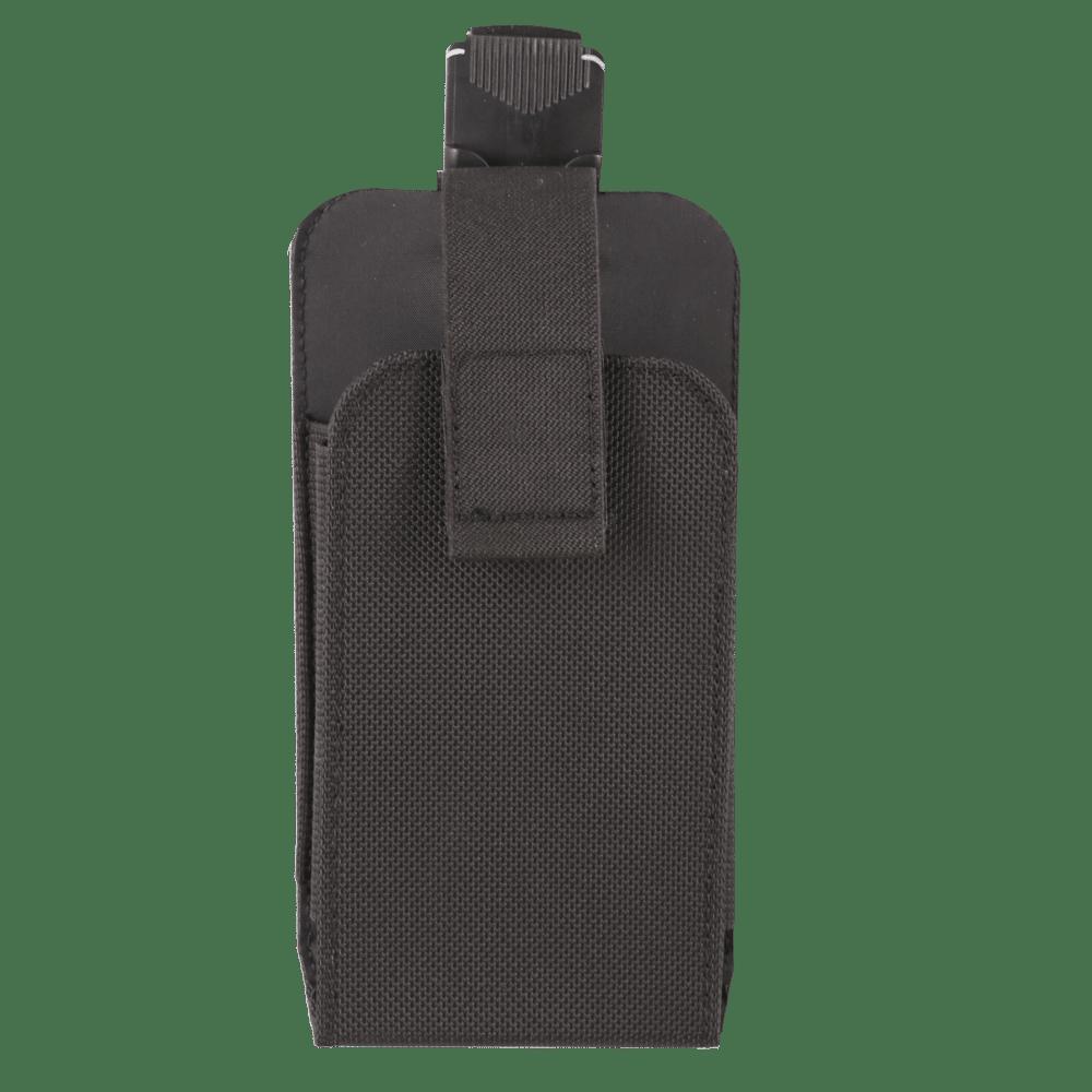 m2smart-se-accessories-bag-01