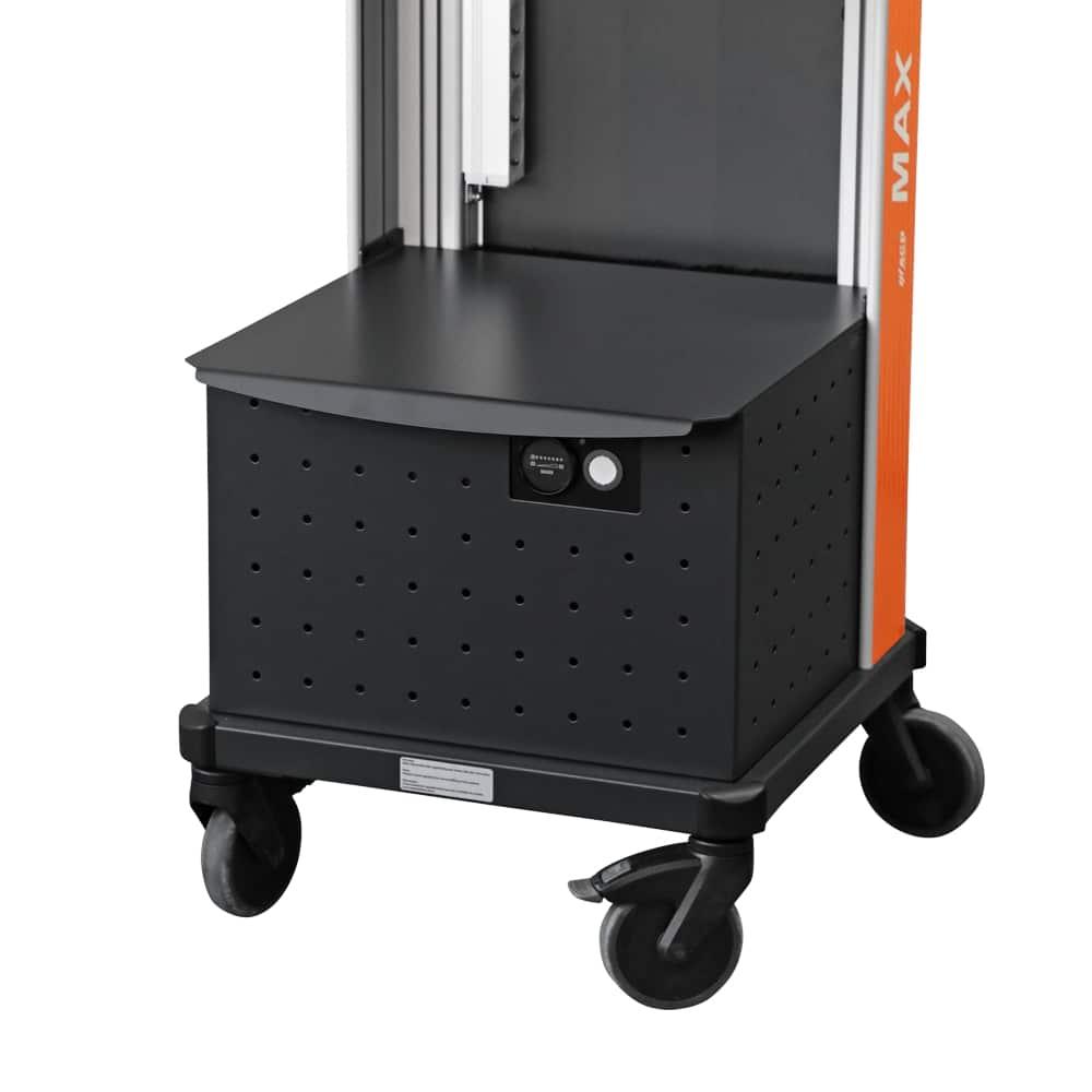 poste-de-travail-mobile-surface-d-imprimante