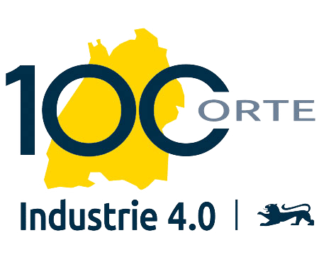 Empresa 100