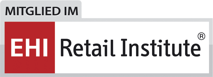 EHI Retail Institut