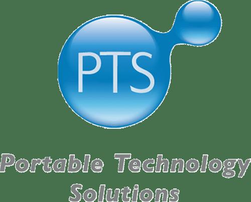 Soluciones tecnologicas portatiles