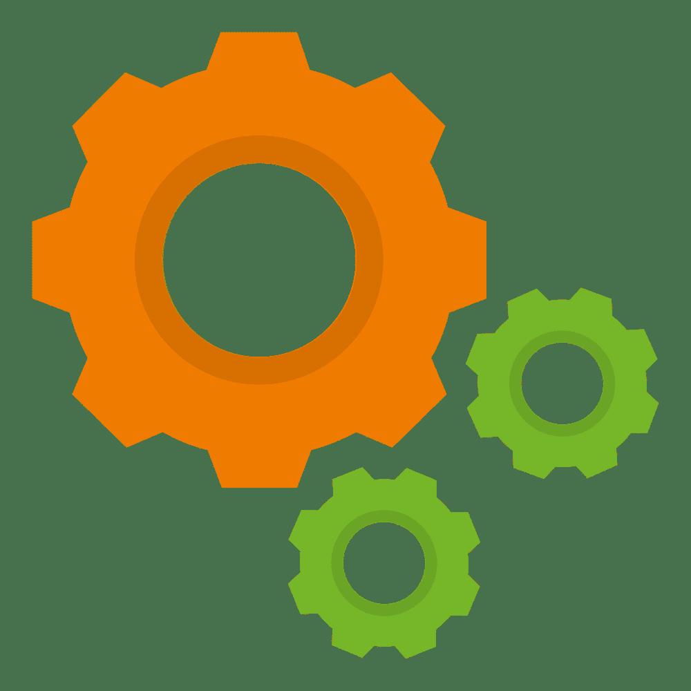 Configuracion y administracion