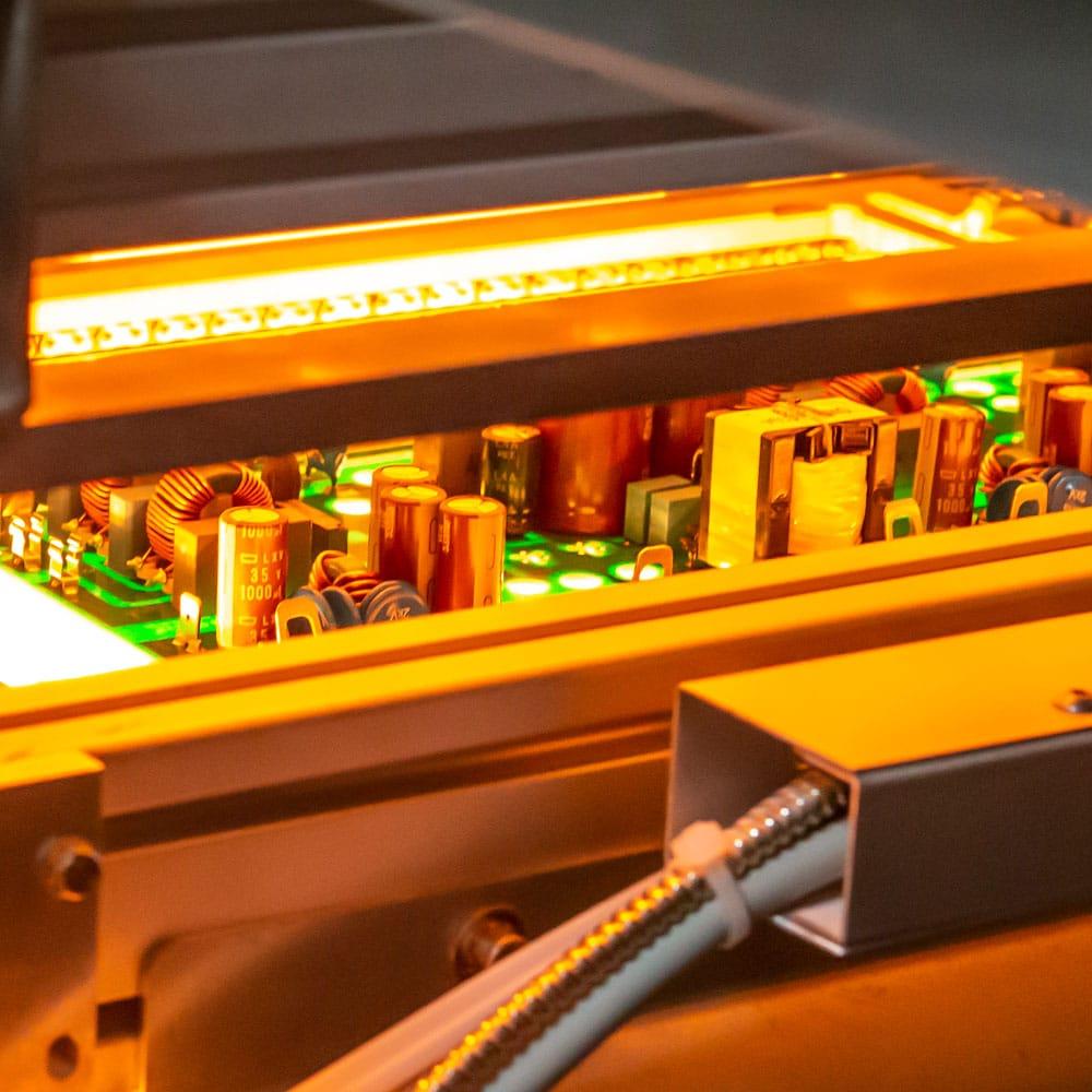 technologie tht pajeni obvod deska montaz spolecnost