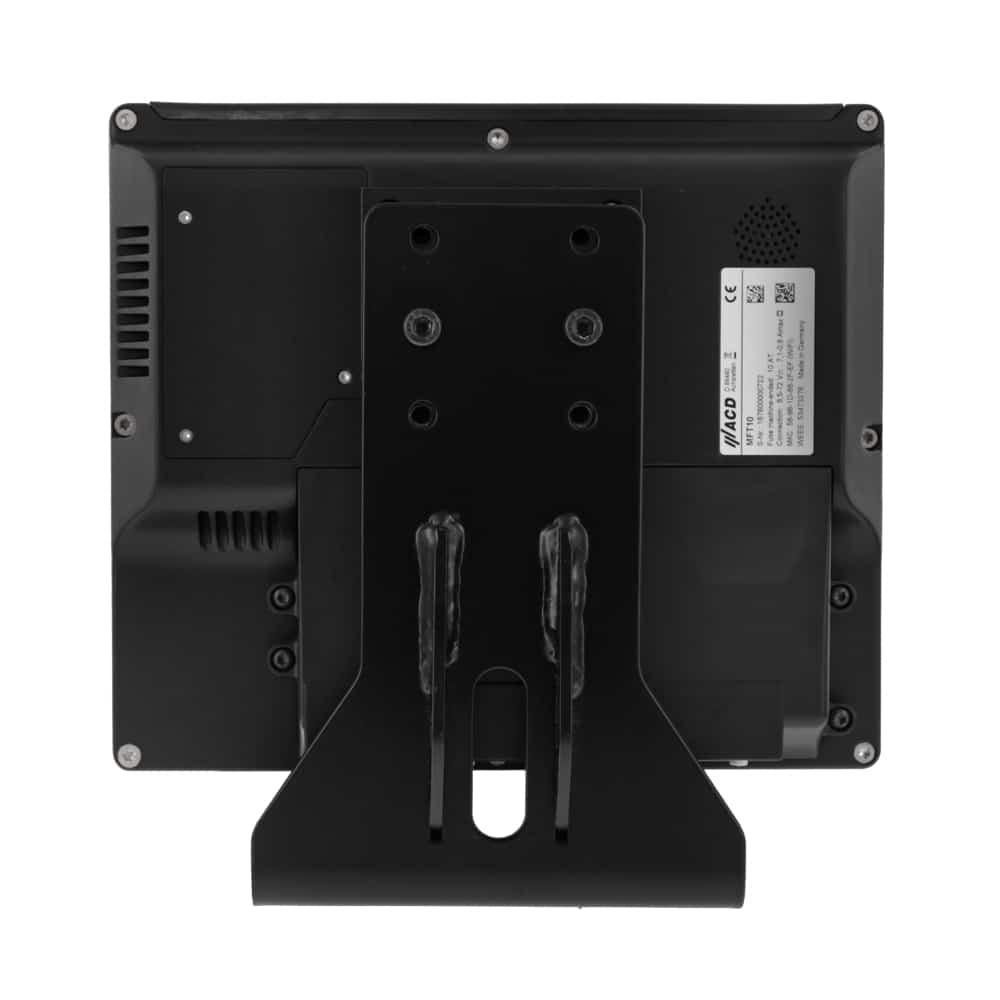 mft10-02-dispositivos-moviles-terminal-vehiculo