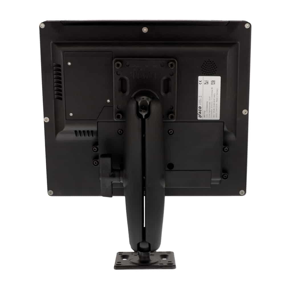 mft12-03-dispositivos-moviles-terminal-vehiculo