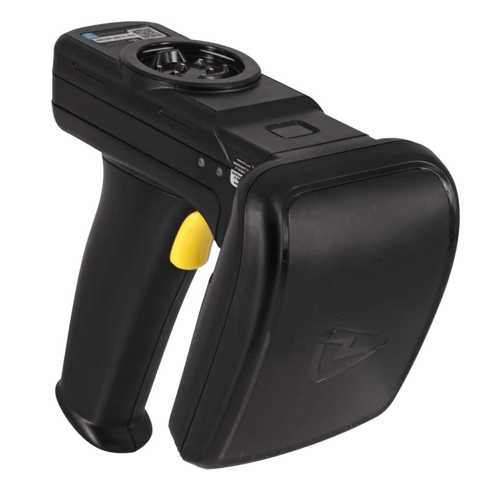 ePop-Loq adapter configurator