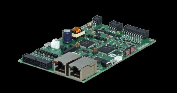 acd-antriebssystem-sicherheitssteuerung-fs-plc03