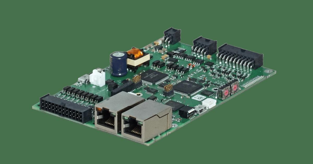 acd antriebssystem sicherheitssteuerung fs plc03
