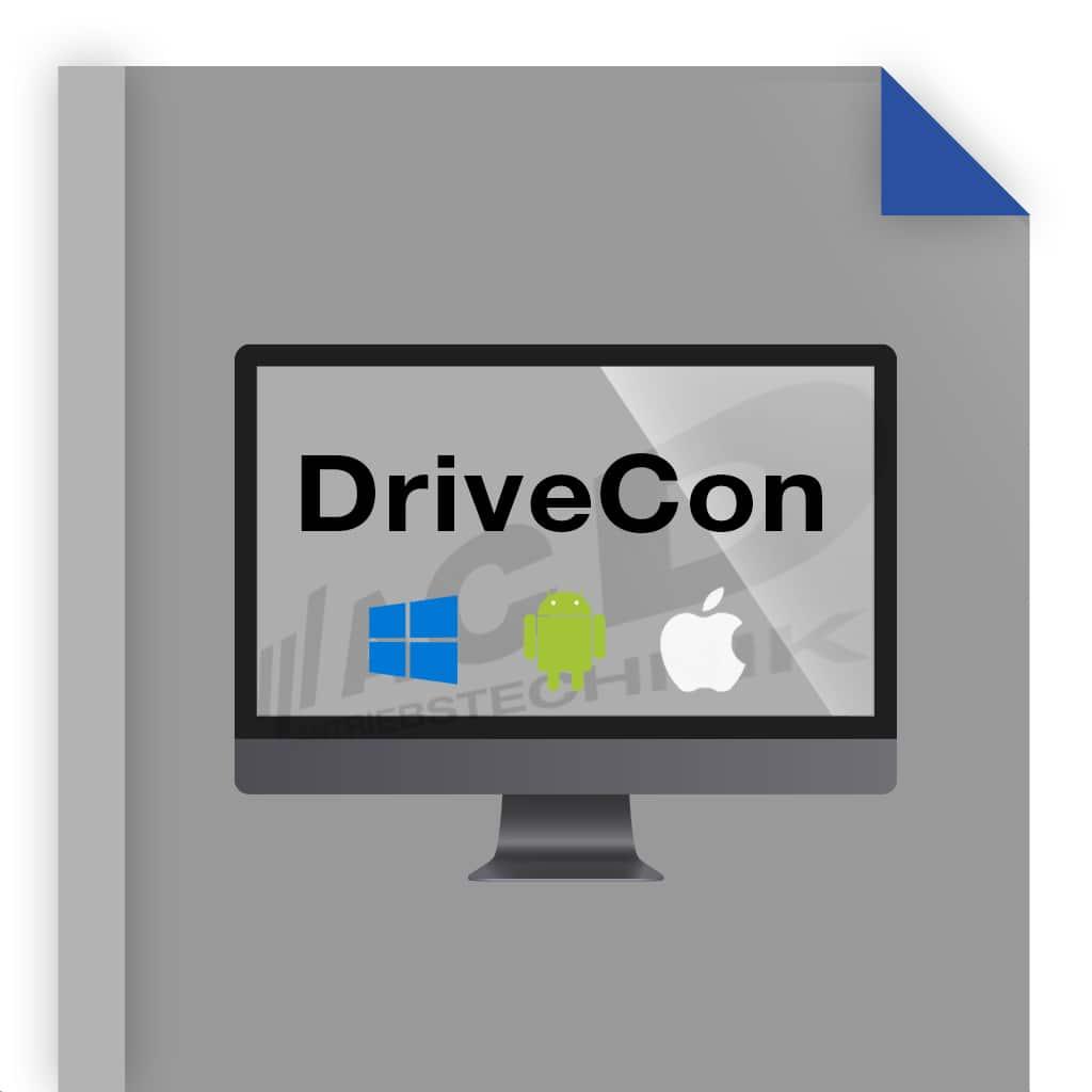 drivecon-acd-antriebstechnik-1280x780px