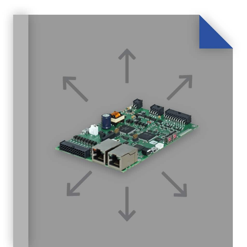 flexible-steuerungstechnik-icon-technische-details