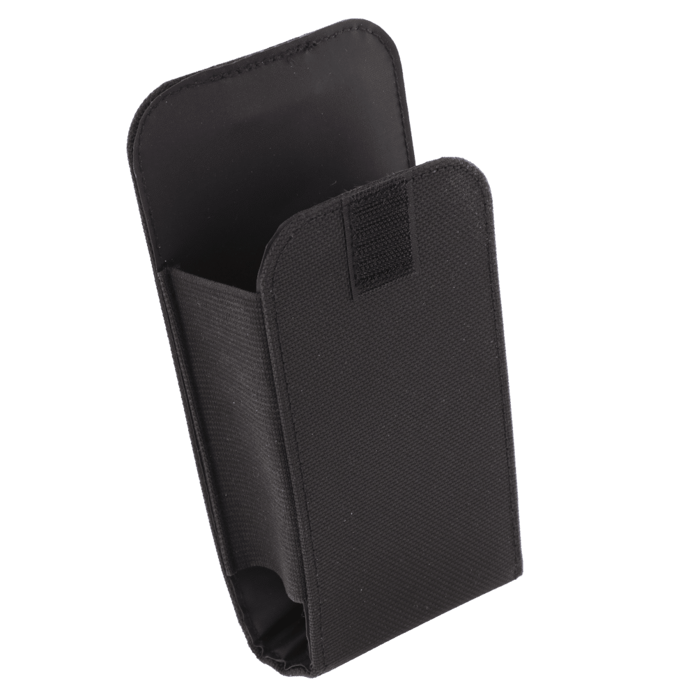 M2SmartSE bag for devices with handle