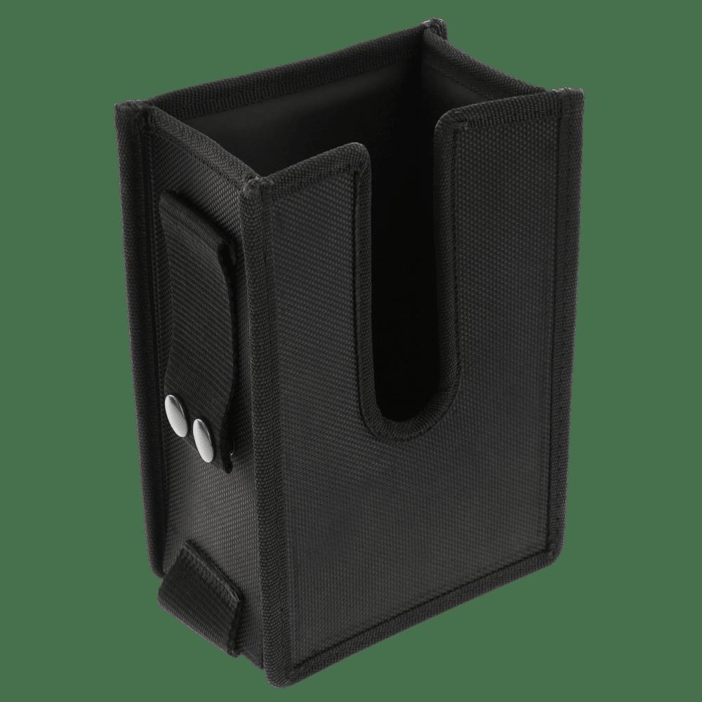 M2SmartSE holster bag