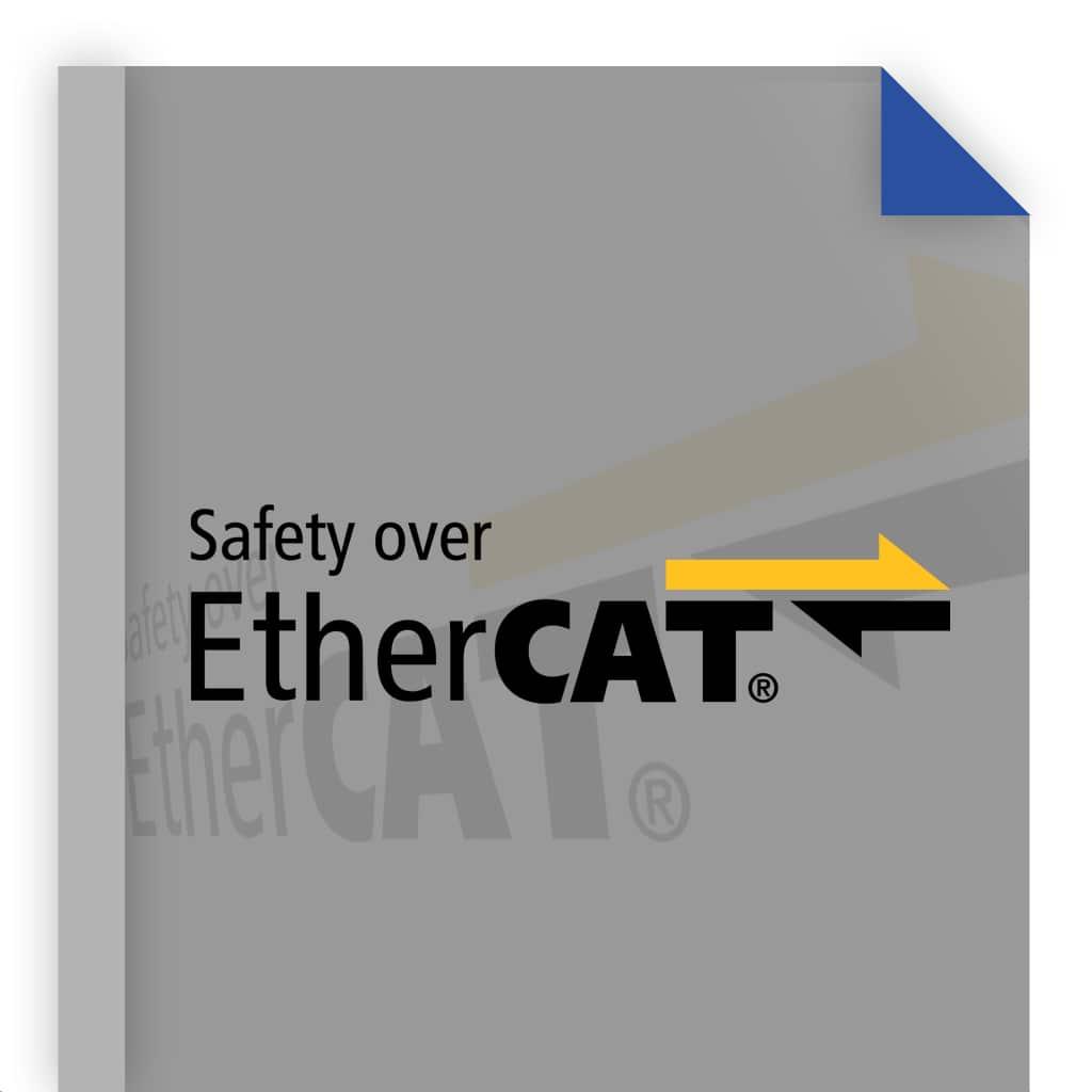 safety-over-ethercat-icon-technische-details